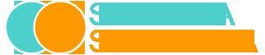 Spletna Sinergija Logo