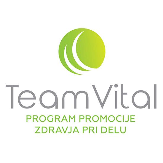 Teamvital