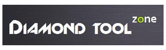 Diamond Tool Zone – For Stone Fabrication