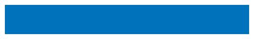 LIBELA ELSI – Tehtanje in avtomatizacija